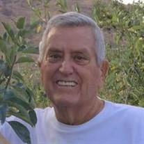 Donald R. Skinner