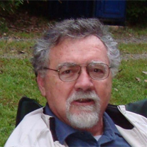 "Robert Michael Simon ""Bob"""