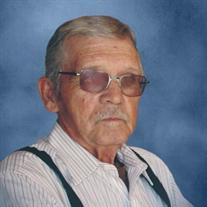 Mr. Robert Harold Looney