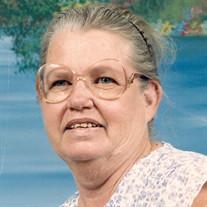 Pauline H. Guy