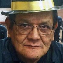 Robert C. Martinez