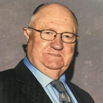 Marvin E. Beeson