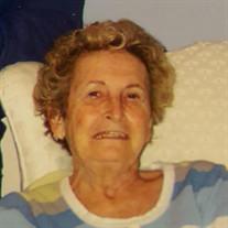 Joyce Brennan