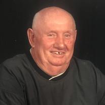 Louie Earl  Edwards