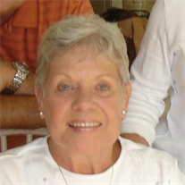 Adrienne  J Figiel