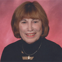 Rose Marie Spinella