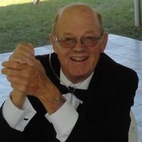 Warren D. Thomsen