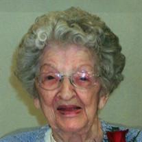 Ruth I.  Swartzbaugh