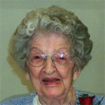 Ruth I.  Swartzbaugh