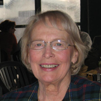 Kathryn  Jeanne Best