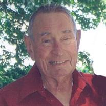 Alan R. Mueller