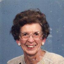 Barbara Shumaker