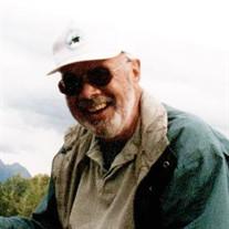 Peter John Malloff