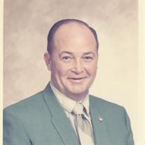 Vincent P Robeen