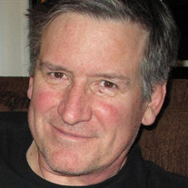 Mr.  William J. Weber