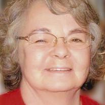 Roberta Bain