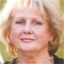 Carol Ann Grayson