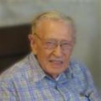 Joseph A. Kastner