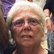 Carol Betty Ann Fint