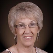 Cecelia G. Henricks