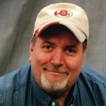 Dennis E. Paul