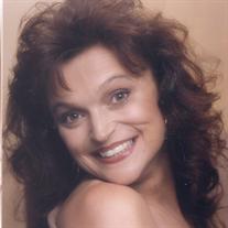 Mrs. Janet Adamo Williamson