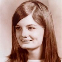 Alice J. Woodburn