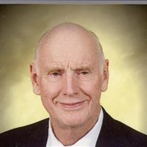 Dr. Ker Clive Thomson