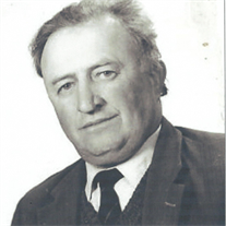 Feliks Zuk