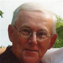 Stephen F. Maxson