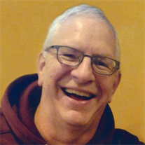 Jeffrey Paul Lang