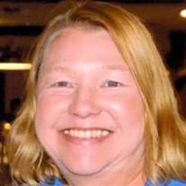 Mrs. Debra Ann  Hart