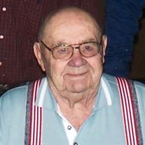 Verlyn R. Scheider