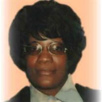 Nellie N. Hunt