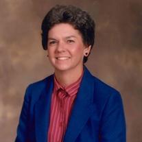 Diane  Batchelor  Sharpe