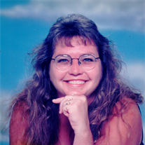 Diana L. Bliss