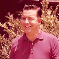Mr. Ernest Wallace  Sr.