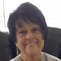 Joyce M. O'Neal