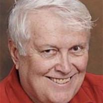 Larry R. Hayden