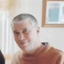 Roger Dragani