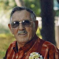 James Robert Parker