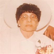 Ms. Lena G. Richard