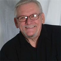 Charles  Arthur  Harlan