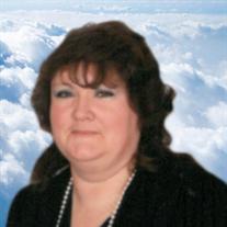 Joy Yvonne Smithley