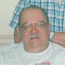 Walter L. Richart