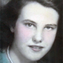 Helen Severt
