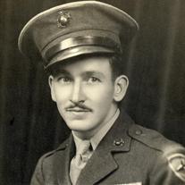 Gerald  O. Sears Jr.