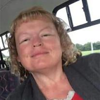 Cynthia Ann Harris