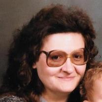 Joyce Darlene  Davis