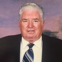 Cecil D. Golleher